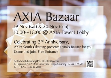 axia-bazaar_flyer