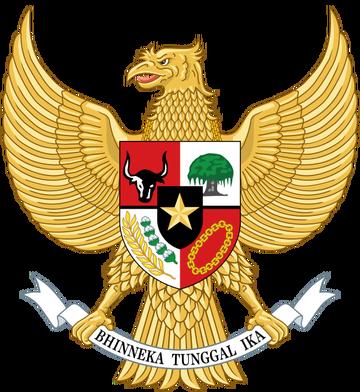 National_emblem_of_Indonesia_Garuda_Pancasila_svg