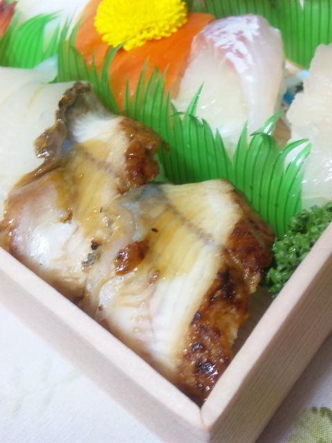 †月ウサギの食べ日記†-090403_212240.jpg