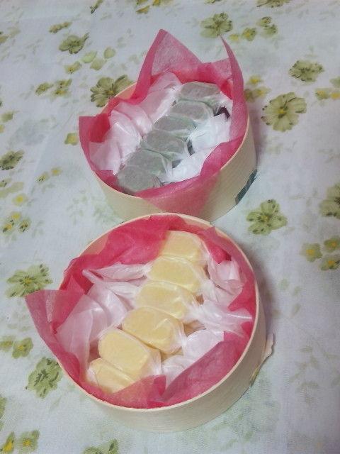 †月ウサギの食べ日記†-090502_171232.jpg