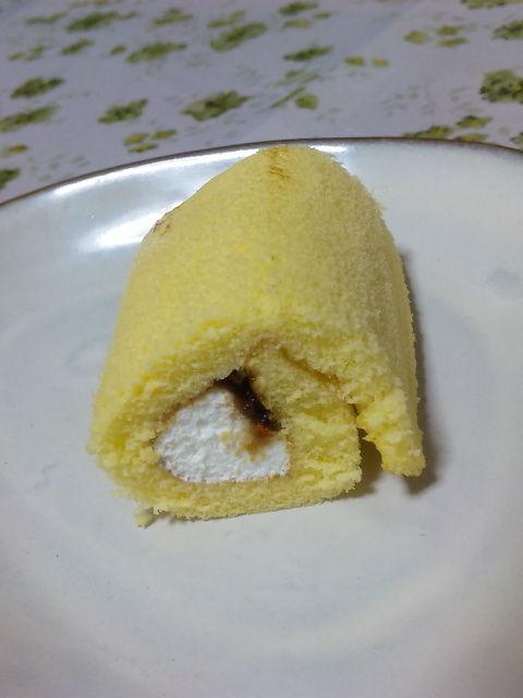 †月ウサギの食べ日記†-090402_214428.jpg