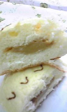 †月ウサギの食べ日記†-Image401.jpg