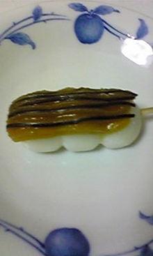 †月ウサギの食べ日記†-Image048.jpg