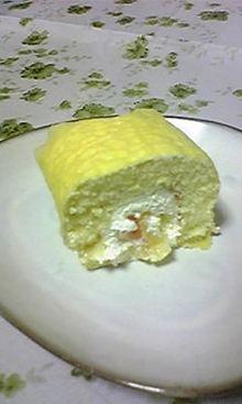 †月ウサギの食べ日記†-Image372.jpg