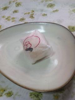 †月ウサギの食べ日記†-090405_095458.jpg