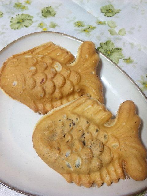 †月ウサギの食べ日記†-100529_201256.jpg