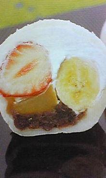 †月ウサギの食べ日記†-Image346.jpg