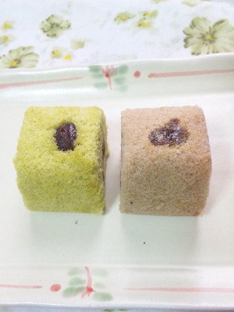 †月ウサギの食べ日記†-100328_123050.jpg