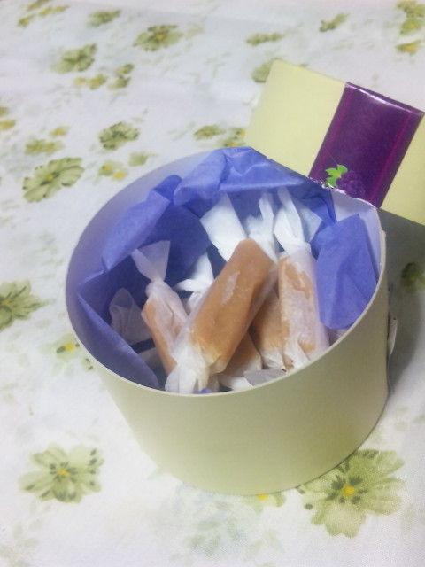 †月ウサギの食べ日記†-090617_001607.jpg