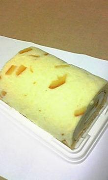 †月ウサギの食べ日記†-Image334.jpg