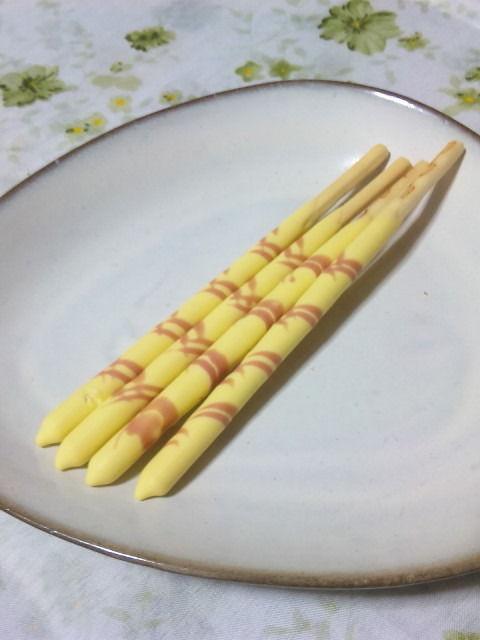 †月ウサギの食べ日記†-091027_223811.jpg