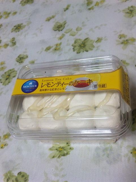 †月ウサギの食べ日記†-090608_225238.jpg