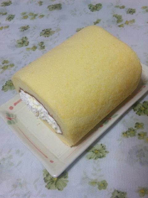 †月ウサギの食べ日記†-090606_001035.jpg
