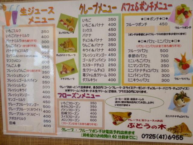 †月ウサギの食べ日記†