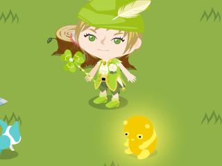 †月ウサギの食べ日記†-未設定