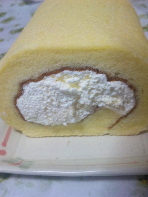 †月ウサギの食べ日記†-090606_001056.jpg