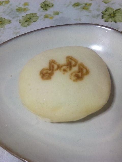 †月ウサギの食べ日記†-090730_012540.jpg