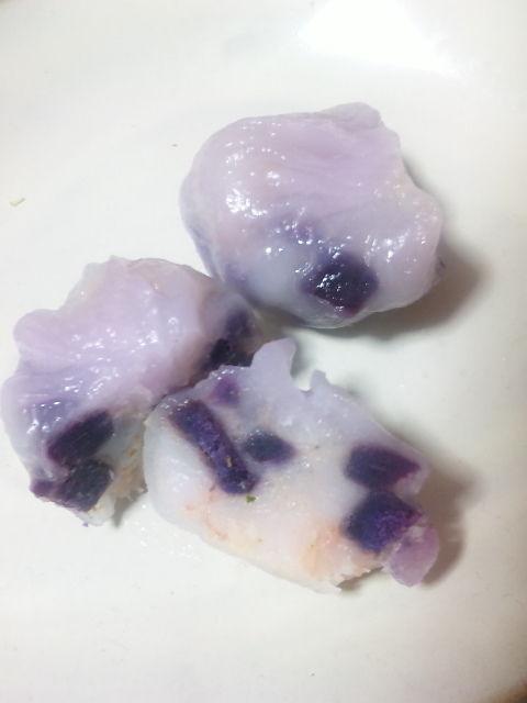 †月ウサギの食べ日記†-100526_214300.jpg