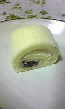 †月ウサギの食べ日記†-Image371.jpg