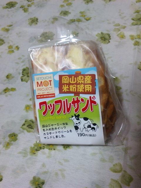 †月ウサギの食べ日記†-090615_224556.jpg
