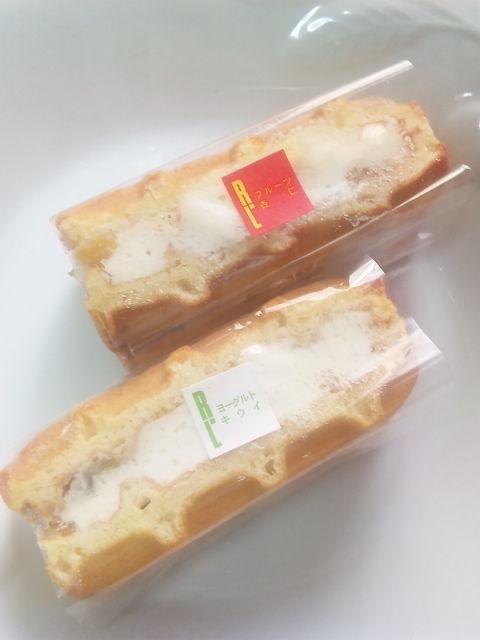 †月ウサギの食べ日記†-100730_100509.jpg