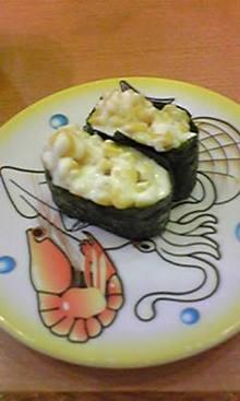 †月ウサギの食べ日記†-Image386.jpg