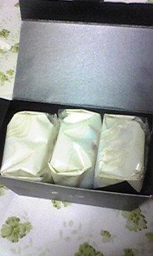 †月ウサギの食べ日記†-Image421.jpg