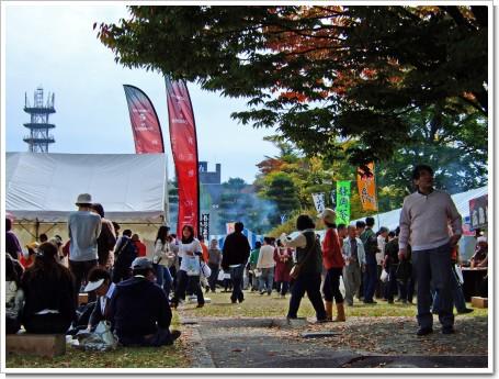 2008-10-12 002_edited.jpg