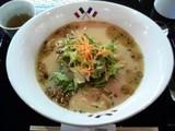 itamen 麺