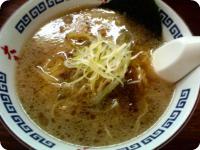 大喜 醤油.png