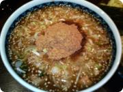 魚サカナさかなつけ麺 つけ汁.png