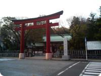 浅間神社赤鳥居.png