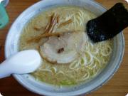 麺屋柔 味噌そば.png