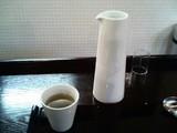 itamen 麦茶