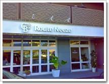 routeneeze