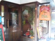 OAK店.png