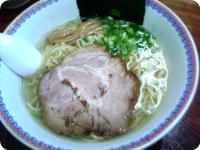 天日地鶏 塩ラーメン.png