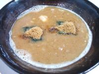 六厘舎おみやげつけ麺スープ.png