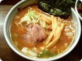 北の麺蔵 味噌ラーメン.jpg