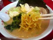 松福 うまいラーメン麺.png
