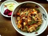 北の麺蔵 ビビンバ丼.jpg