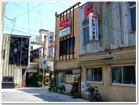 2009-04-30 011.jpg