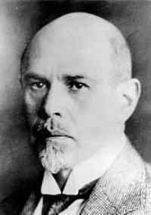Ac.rathenau