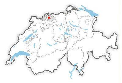Seltisberg_BL_map