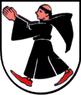 120px-Wappen_Muenchenstein