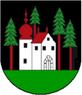 120px-Waldstatt-Blazono