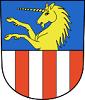 Duebendorf-wappen