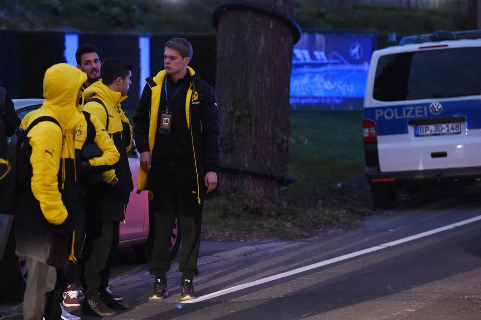 Dortmund_2