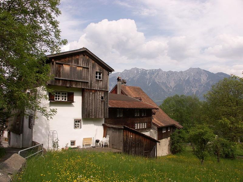 Werdenberg,_Haus_Nr,_16_-_004