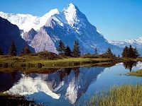 moench-and-eiger-grosse-scheidegg_small